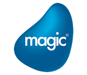 Magic Software Brasil